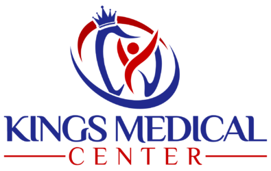 Kings Medical Center