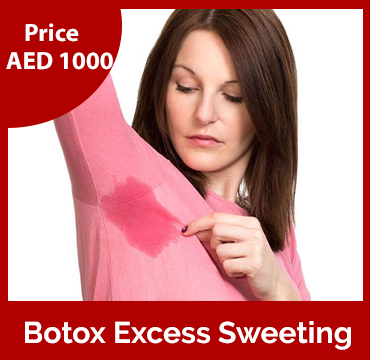 Price-images-Botox-Excess-Sweeting
