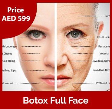 Price-images-Botox-Full-Face