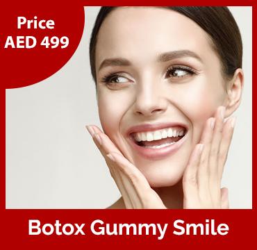 Price-images-Botox-Gummy-Smile