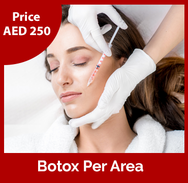 Price-images-Botox-Per-Area