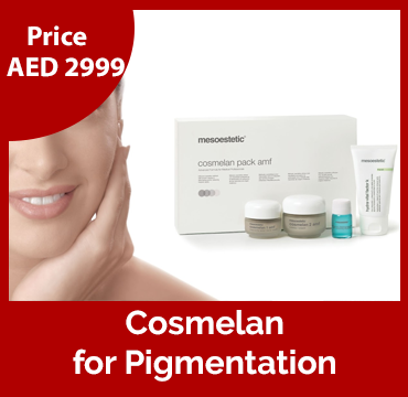 Price-images-Cosmelan-for-Pigmentation