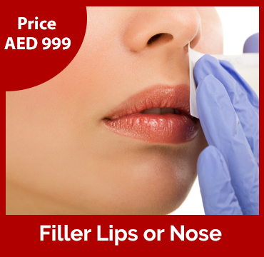 Price-images-Filler-Lips-or-Nose