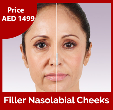 Price-images-Filler-Nasolabial-or-Cheeks