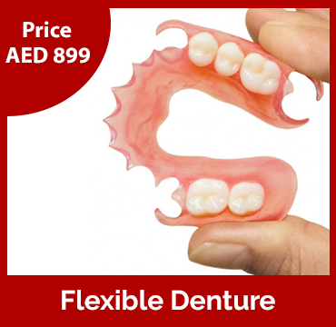 Price-images-Flexible-Denture