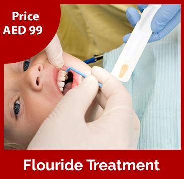 Price-images-Flouride-Treatment