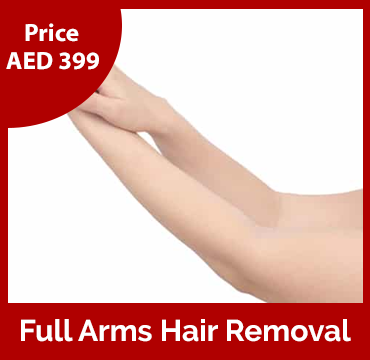Price-images-Full-Arms-Hair-Removal