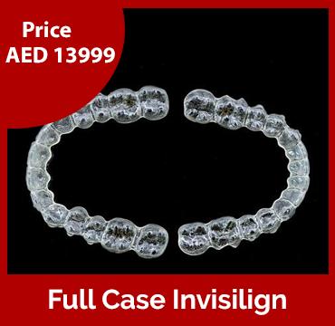 Price-images-Full-Case-Invisilign