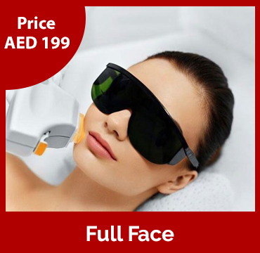 Price-images-Full-Face