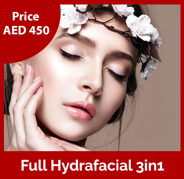 Price-images-Full-Hydrafacial-3in1