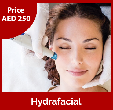Price-images-Hydrafacial