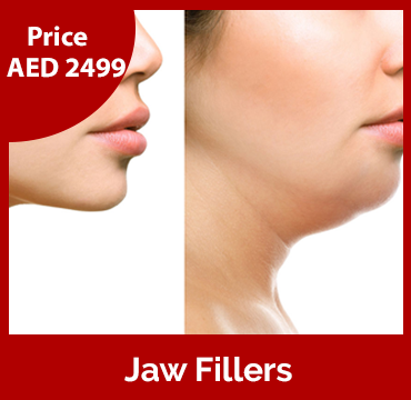 Price-images-Jaw-Fillers