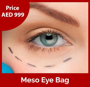 Price-images-Meso-Eye-Bag