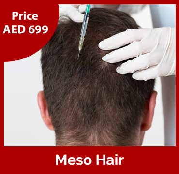 Price-images-Meso-Hair