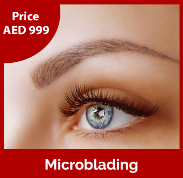 Price-images-Microblading