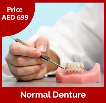 Price-images-Normal-Denture
