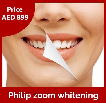 Price-images-Philip-zoom-whitening