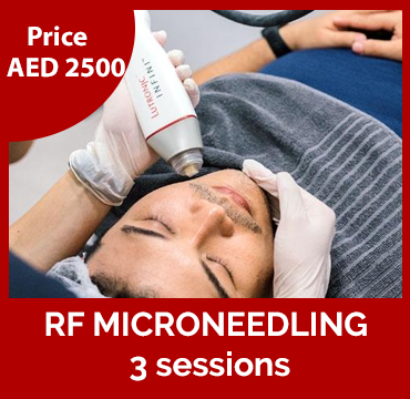 Price-images-RF-MICRONEEDLING-3-sessions