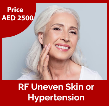 Price-images-RF-Uneven-Skin-or-Hypertension