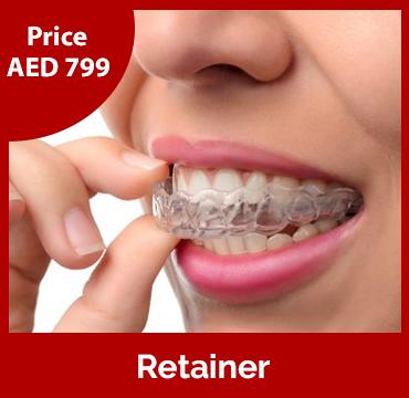 Price-images-Retainer