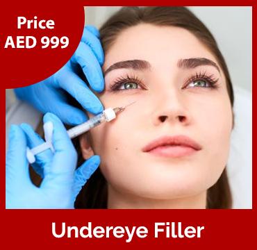 Price-images-Undereye-Filler