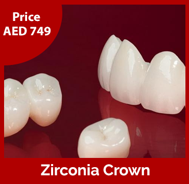 Price-images-Zirconia-Crown