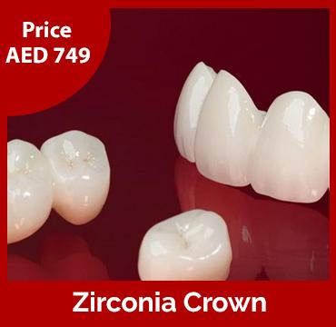 Price-images-Zirconia-Crown