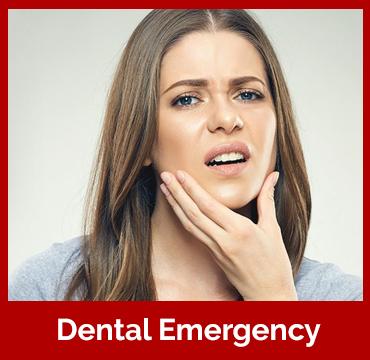 dental-emg