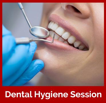 dental-hyd