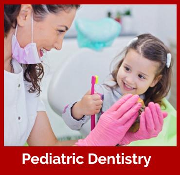 pediat-dent