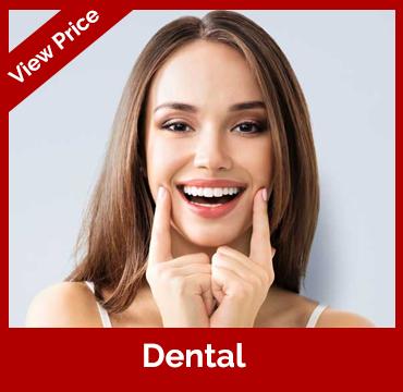 view-price-dental