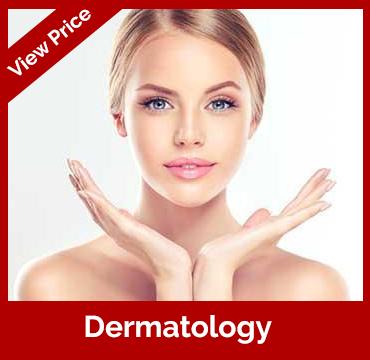 view-price-dermatology