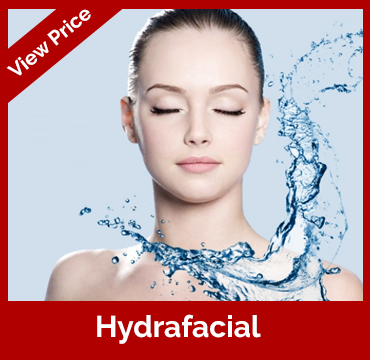 view-price-hydrafacial