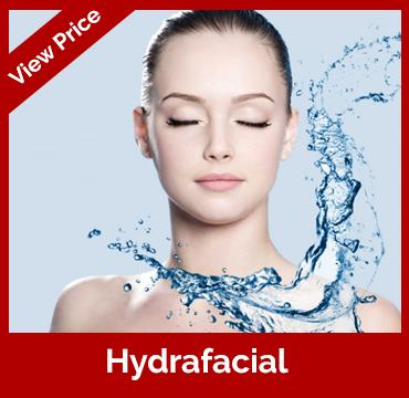 view-price-hydrafacial
