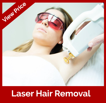 view-price-laser-hair-removal